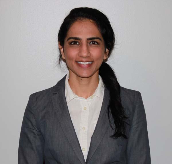 Dr. Kancherla - D5 Teeth Implant Center